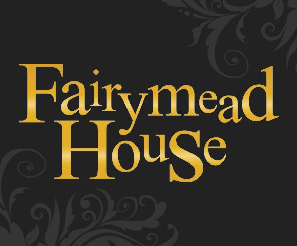 Fairymead House contact us