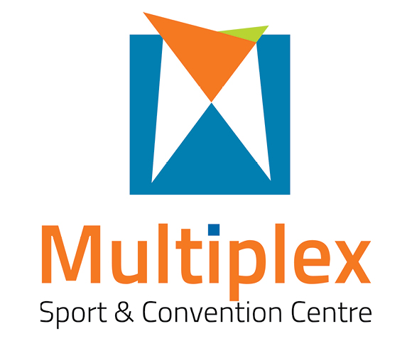 Bundaberg Multiplex Contact us